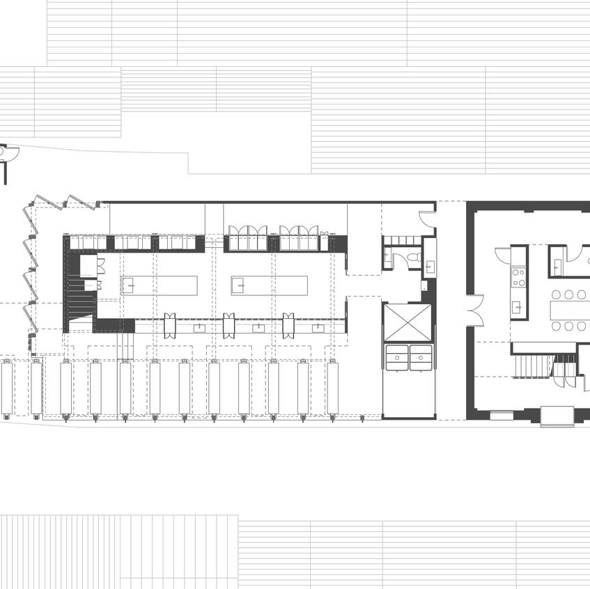 Stefan - Floor Plan