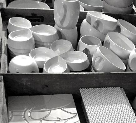 goenne-japan-craft-shop.jpg