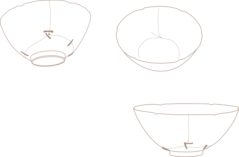 bakoban-vector2.png