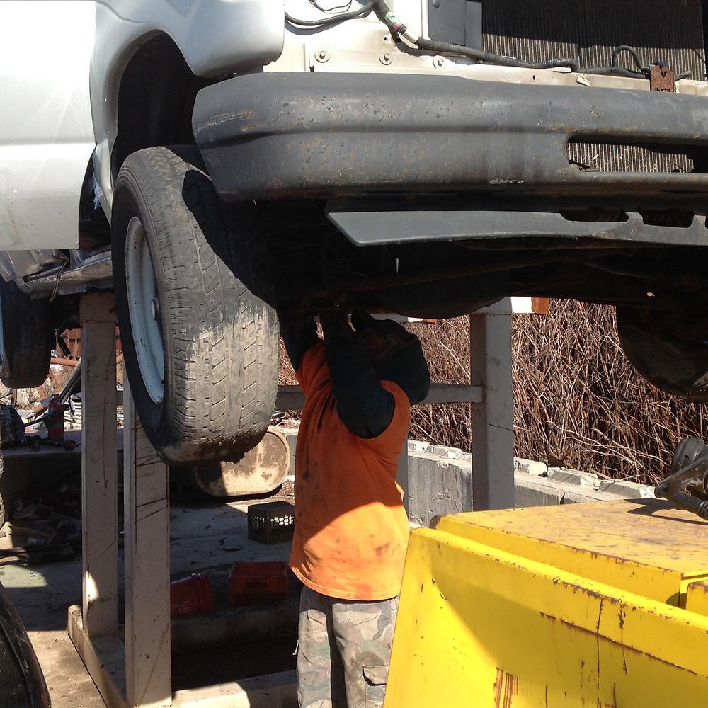Philadelphia-Junk-Cars-parts.jpeg