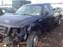 Cash for wreck or junk cars