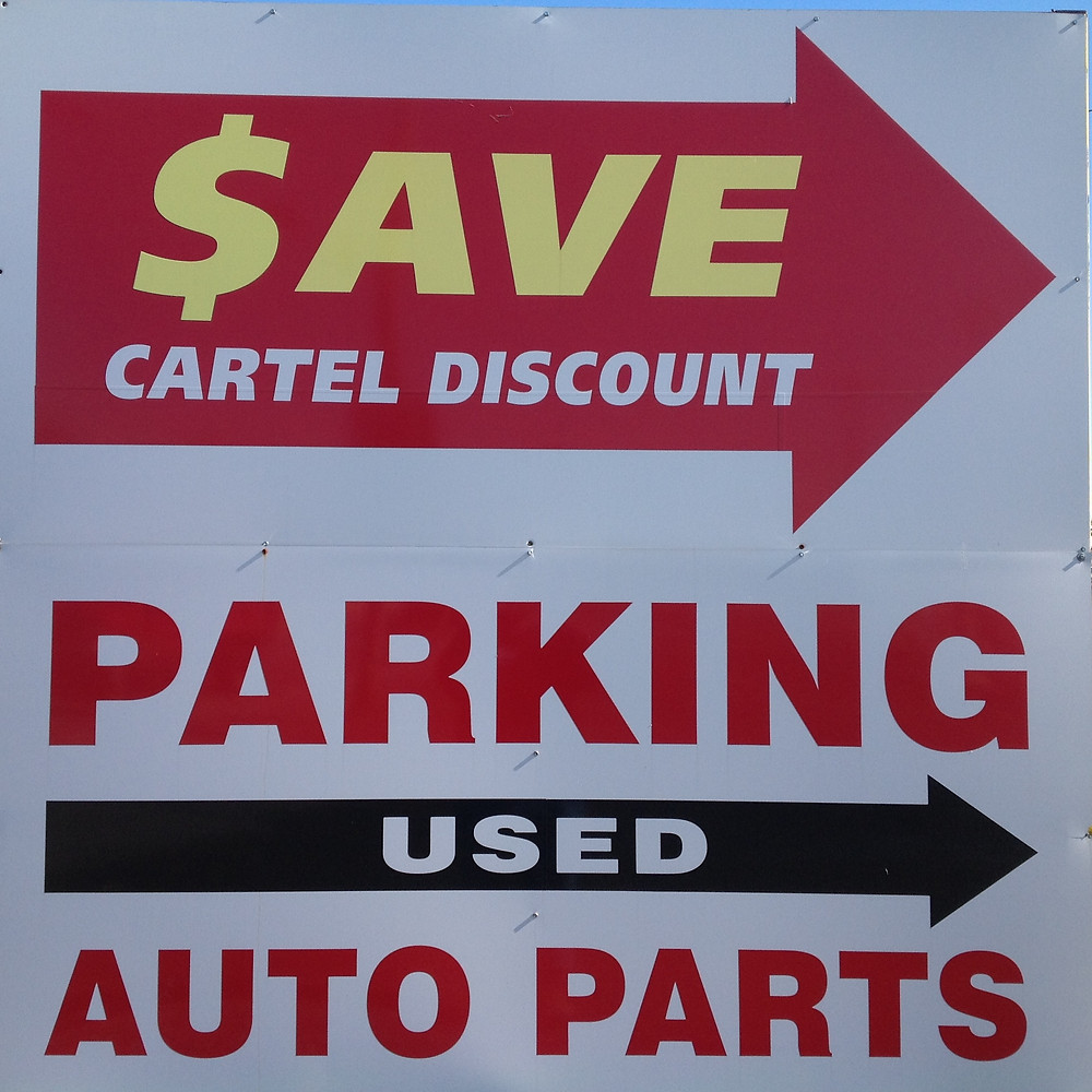 Discounted-used-auto-parts.jpeg