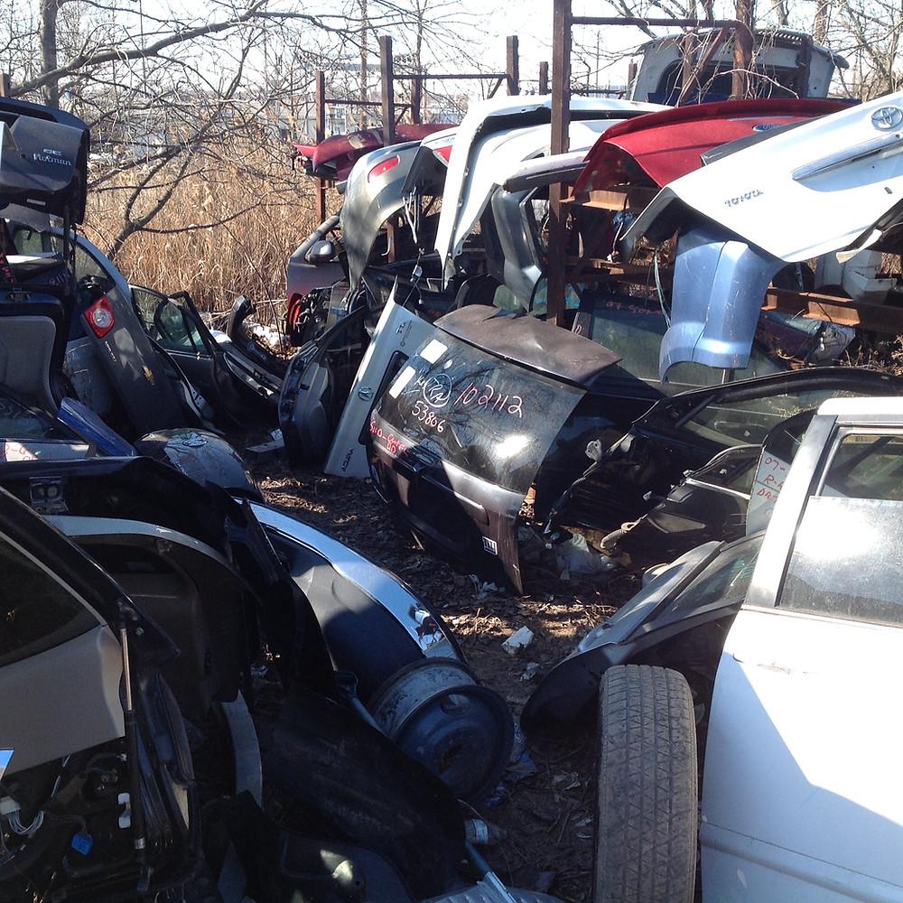Junk-Cars-Philadelphia.jpg