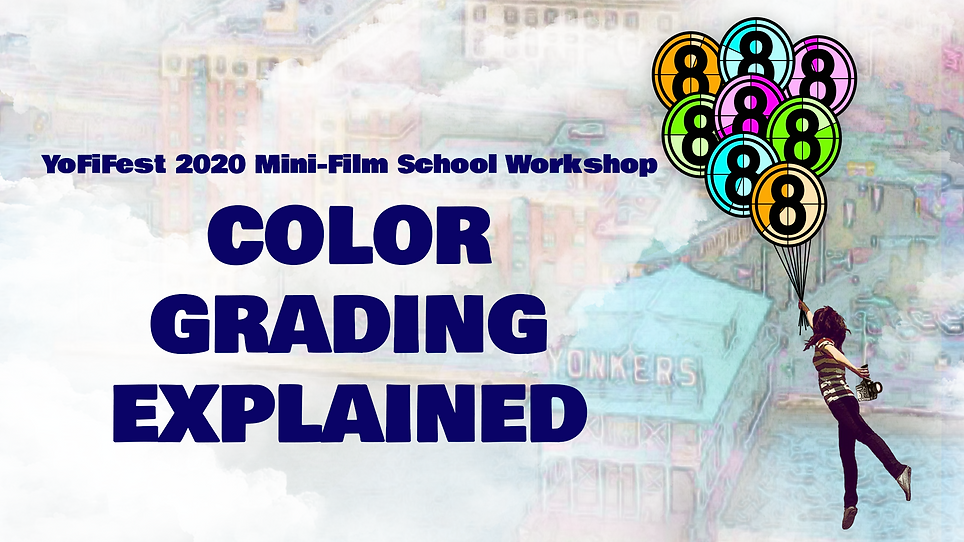 Color-workshop.png