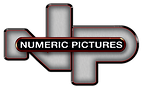 NP_logo-ALPHA.png