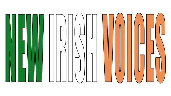 NEW IRISH VOICES.jpg