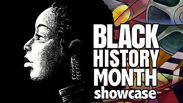 BlackHistory.jpg