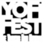 YoFi logo alpha.png