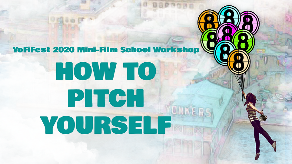 Pitching-workshop.png