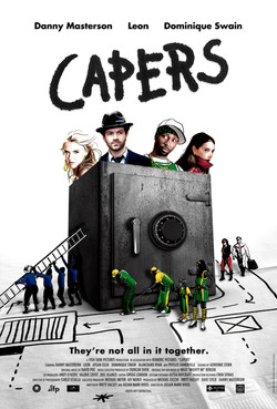 Capers_Poster_A
