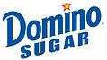 Domino_Logo_1920x1080.jpg