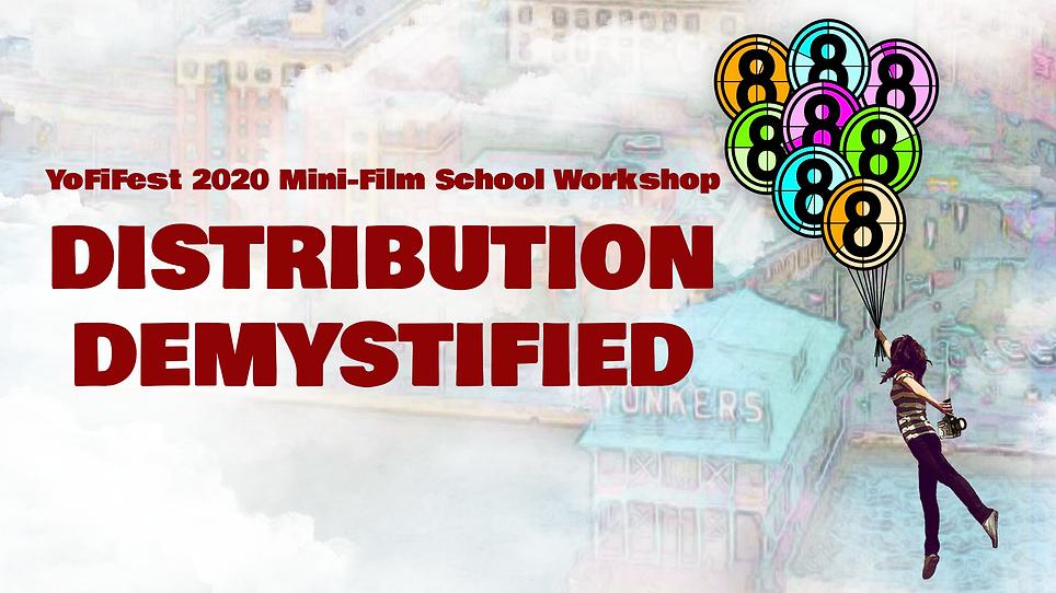 Distribution-workshop.png