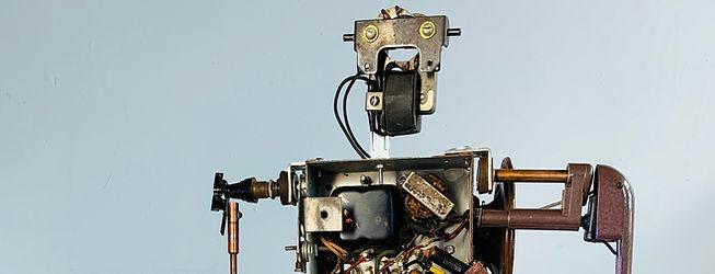 robot_x.jpg