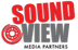 sound-view_logo.png