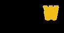ArtsWestchester logo.png