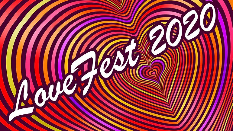 Love-Fest_2020 CLEAN.png