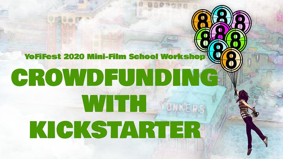 Kickstarter-workshop.png
