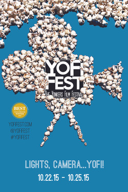 YOFIFEST_POSTER_091615 small