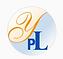 ypllogo-e1532699136353.png