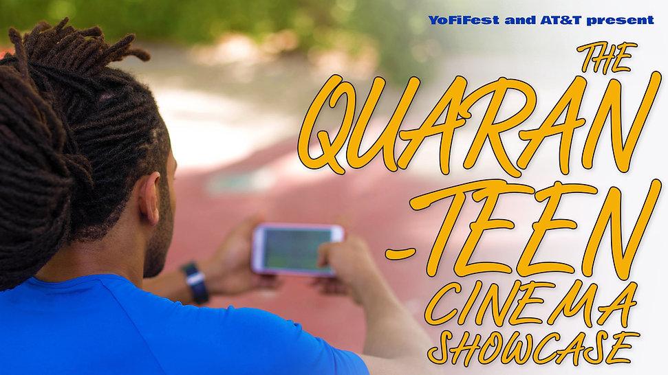 quaran-teen poster.jpg