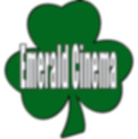 EmeraldCinema.jpg