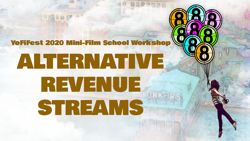 Alt_Revenue-workshop.png