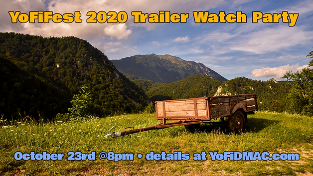 2020Trailer_party-3.png