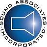 sound associates logo1.jpg