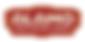 Alamo Drafthouse logo.jpg.png