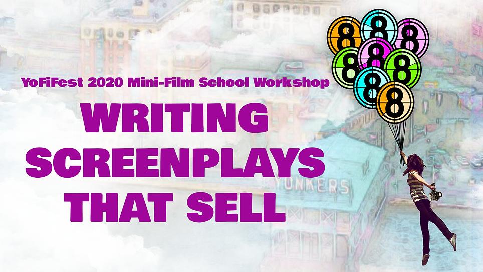 Writing-workshop.png
