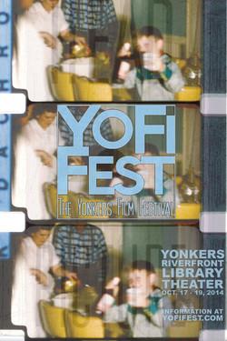 Yofi 2014 Poster RGB