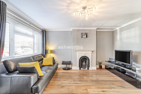 3 bed house, Hatch Road, Brentwood - £385,000 to £400,000