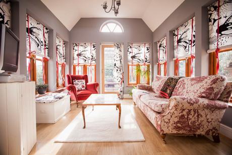4 bed detached, Burnham-on-Crouch - £625,000