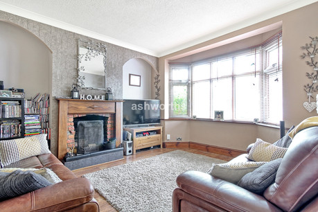 4 bed, Bush Elms Road, Hornchurch - Offers Over £425,000
