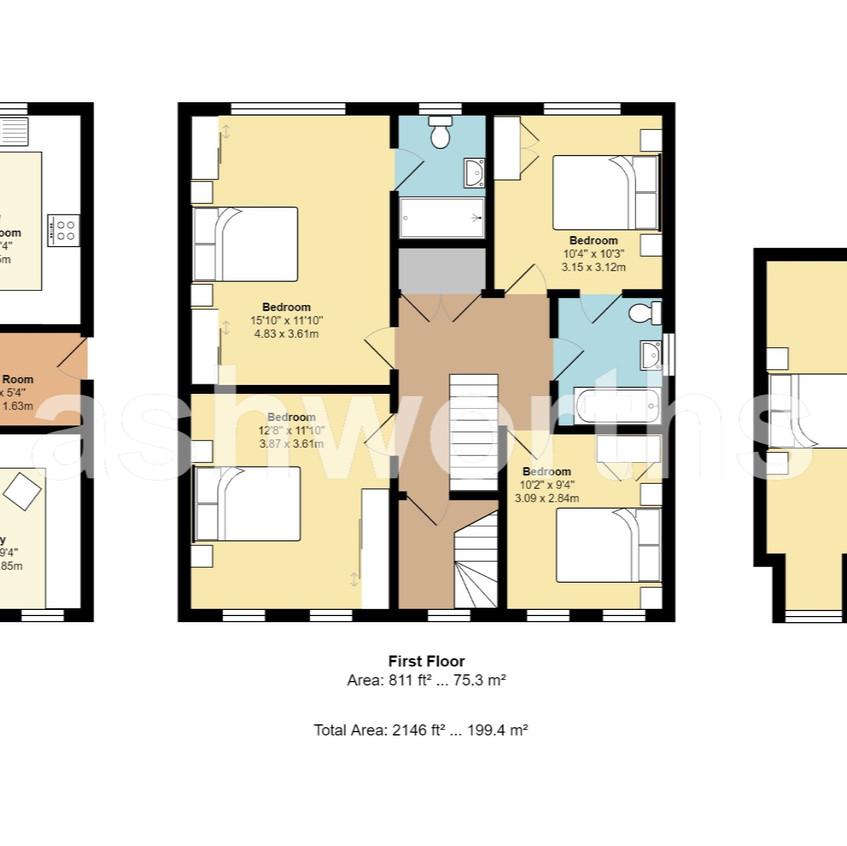 15 Dickens floorplan (wm)