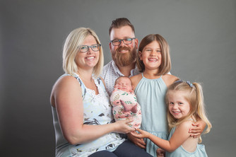 Family Portrait-2.jpg