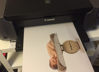 5 Reasons why you should print your photos.