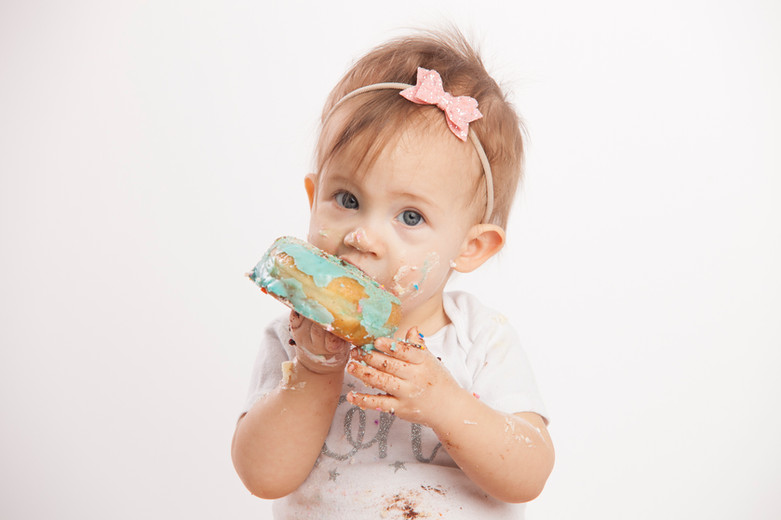 Donut Smash First Birthday-2.jpg