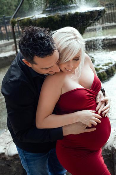 Maternity 9