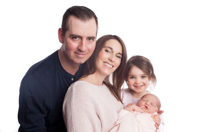 family portrait smiling.jpg
