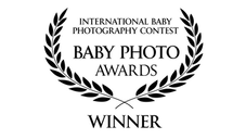 International Baby Photography Contest