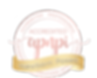 APNPI - Newborn Posed Accreditation.png