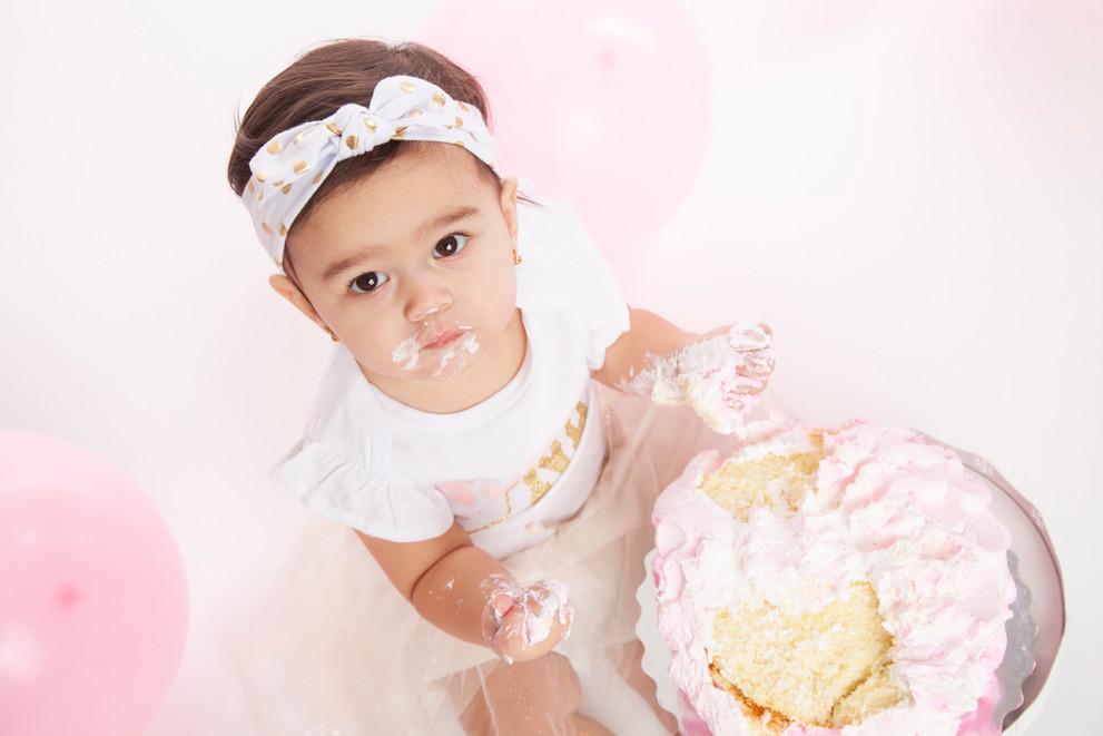 Melania Dos Santos Cake Smash (low res)-