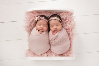 Eden & Hazel Duong (low res)-3.jpg
