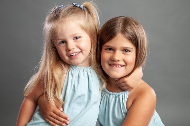 sisters siblings.jpg