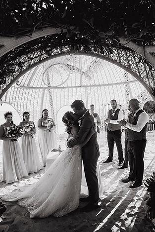 Nikki & Andrej's Wedding-142.jpg