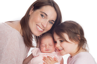 Family Portrait with two daughters.jpg
