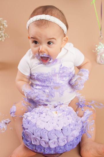 Cake Smash with purple cake-1.jpg