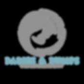 BB-Logo Shutter Logo (Grey&Teal).png