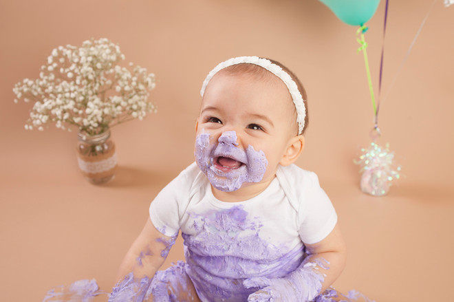 Cake Smash with purple cake-2.jpg